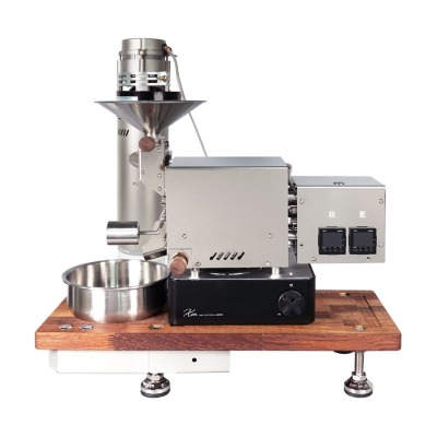 Cube Roaster(Gas Type-B)
